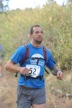Noble Canyon 50k • Keegan Dimmick