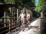 Keswick Bike Path