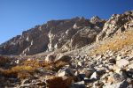 Mt. Emerson Sierras